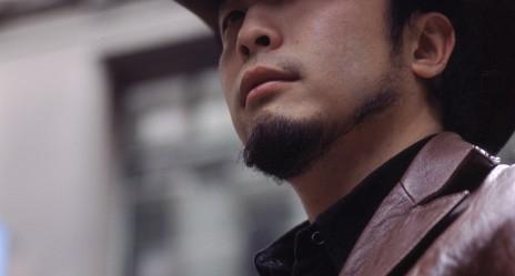 George Kamikawa 04