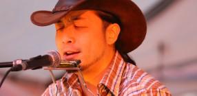 George Kamikawa 22