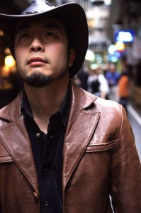 George-Kamikawa-03