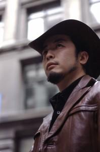 George-Kamikawa-04
