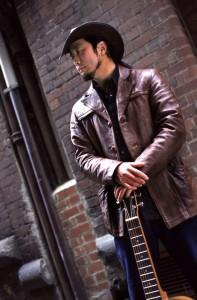 George-Kamikawa-09