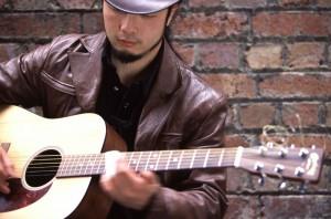 George-Kamikawa-16