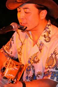 George-Kamikawa-19