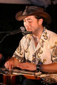 George-Kamikawa-26