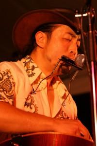 George-Kamikawa-27